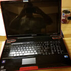 Toshiba Qosmio X505-Q887
