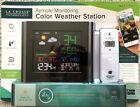 La Crosse Technology  C84343 Wireless WiFi Essentials Weather Station *Gift Idea
