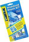 Rain-X 600001 Windshield Repair Kit Pack of 1