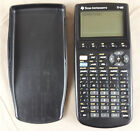 GenuineTexas Instruments TI-86 Graphing Calculator tested working ready to ship