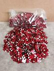 LITTELFUSE (Lot of 1000)  ATC ATO 10 Amp Fuse Lot - Reseller's Special!!!