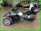 Can-Am Spyder F3  2017 Can-Am Spyder F3 LIMITED New
