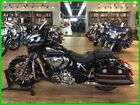 Indian Chieftain Limited  2018 Indian Motorcycle Chieftain Limited New