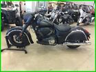 Indian Chief Dark Horse  2018 Indian Chief Dark Horse Dark Horse New