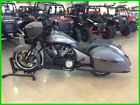 Victory Cross Country™  2016 Victory Cross Country New   1 Of 112 Left In The USA New