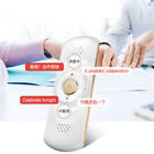 iFLYTEK Original Voice Simultaneous Translation Wireless Portable Translator