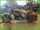 Indian Chief Vintage - N16CCVAAAT  2016 Indian Chief Vintage - N16CCVAAAT Vintage New