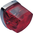 Chris Products Taillight Assy 73-98 H-D CH8048
