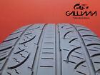 1 Excellent Pirelli Tire 275/40/19 ZR P Zero Nero All Season 101W Jaguar #45902