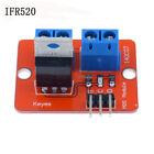 IRF520 MOS FET Driver Module for Arduino ARM Raspberry PI