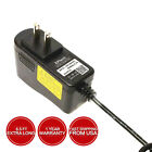 AC Adapter For OLYMPUS D-360L D360L D-340R D340R D-340L D-460 D-450 D-400 D-370