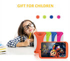 Kids Tablet  7' HD Eyes-Protection Screen Wifi Camera 8GB With Silicone Case