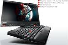 Lenovo ThinkPad X230 Tablet i5 Touch 3320M 2.6GHz 8/500GB SSHD Education COMBO