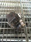 FUEL INJECTION PUMP 0445010043 Volvo S80 2.4 D5