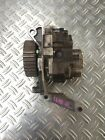 FUEL INJECTION PUMP 0445010089 Peugeot 1.6 HDI