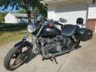 2013 Triumph Speedmaster  2013 Triumph Speedmaster, Upgraded Suspension, Saddle bags, Heated Grips