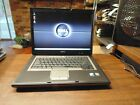 Dell Latitude D820 Laptop 1.83 GHz - 2 GB - 80 GB #B2916