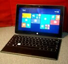 Microsoft Surface RT | 32GB HD | 2GB | Wi-Fi | 10.6in | Dark Titanium | #7732