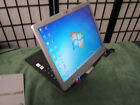 Ugly But Good Working Gateway M275 Swivel Laptop, Windows 7. Office 2010..c13