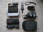 Sony Vaio VGN-UX280P - UPGRADED with 64GB SSD, Wireless N, Windows 7