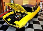 1969 Chevrolet Camaro RS/SS 396 468 MUST SELL! NO RESERVE! 1967 1968 454 1969 Chevy Camaro RS SS 396 4-Speed Restomod 12 Bolt NO RESERVE! Z/28 Big Block