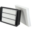 22 Replacement Engine Air Filters For KIA Forte For Hyundai Elantra 28113-2H000R