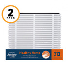 Aprilaire 213 Healthy Home Air Filter for Aprilaire Whole-Home Air Purifiers, ME