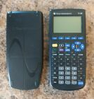 Texas Instruments TI-89 Graphing Calculator with Slide cover