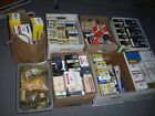 Wholesale Lot of Suspension parts 6 plus boxes