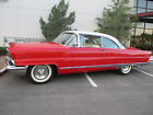 1956 Lincoln Other  BEST of the BEST TRAILOR QUEEN  4 Year RESTO  DOCUMENTED $150k +++ in receipts