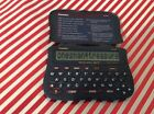 Franklin SA-206 Electronic Spelling Ace with Thesaurus