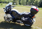 2005 BMW R-Series  2005 BMW R5T motorcycle.  Excellent condition!