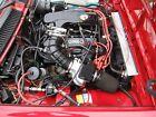 1986 Alfa Romeo GTV 2 Dr Cpe Alfa Romeo GTV-6