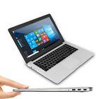 14 inch 4 Core HD Slim Notebook Laptop PC Mini Computer 64GB Windows 10