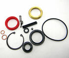 REPLACEMENT PUMP SEAL KIT GP 1063 042401