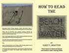 GARY DRAYTON BEACH READING GUIDE