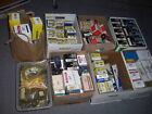 Wholesale Lot of Automotive Suspension parts 6 plus boxes
