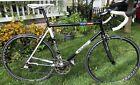 Ritchey Break-Away Road Bike - 58cm