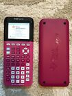 Texas Instruments TI84 Plus CE -  Graphing Calculator - NEW!