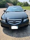 2006 Acura TL Premium NO RESERVE! - 2006 Acura TL--Looks Great - Runs Great...!