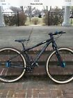 Cannondale Trail SL 29er SS (Size Medium ) single speed  Very Upgraded