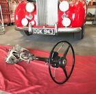 1960-1965 ROLLS ROYCE CLOUD 2-3 / BENTLEY S2-S3 Right Hand Drive Steering column