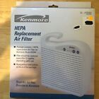 Kenmore 83159 HEPA Air Cleaner / Purifier Filter for Models 85244 & 83244