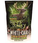 Primos Swamp Donkey White Oak