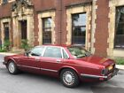 1994 Jaguar XJ12 Special Gold Trim 1994 Jaguar XJ12 Sedan Fully Serviced, Garaged, Loaded