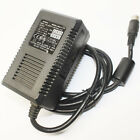 Hitron HES15-4X AC Adapter 8 Pin Connector Tip Power Supply Charger Transformer