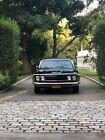 1969 Ford Torino  1969 Ford Torino