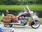2015 Indian CHIEF  2015 INDIAN CHIEF VINTAGE CLASSIC FLAWLESS MOTORCYCLE!!!