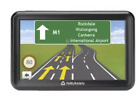 Navman M200 GPS