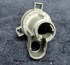 New Ignition Switch 1966 GM Chevrolet Impala  & 1966 - 1967 Corvette Made in USA